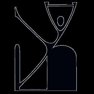 Prescott Pilates Studio logo